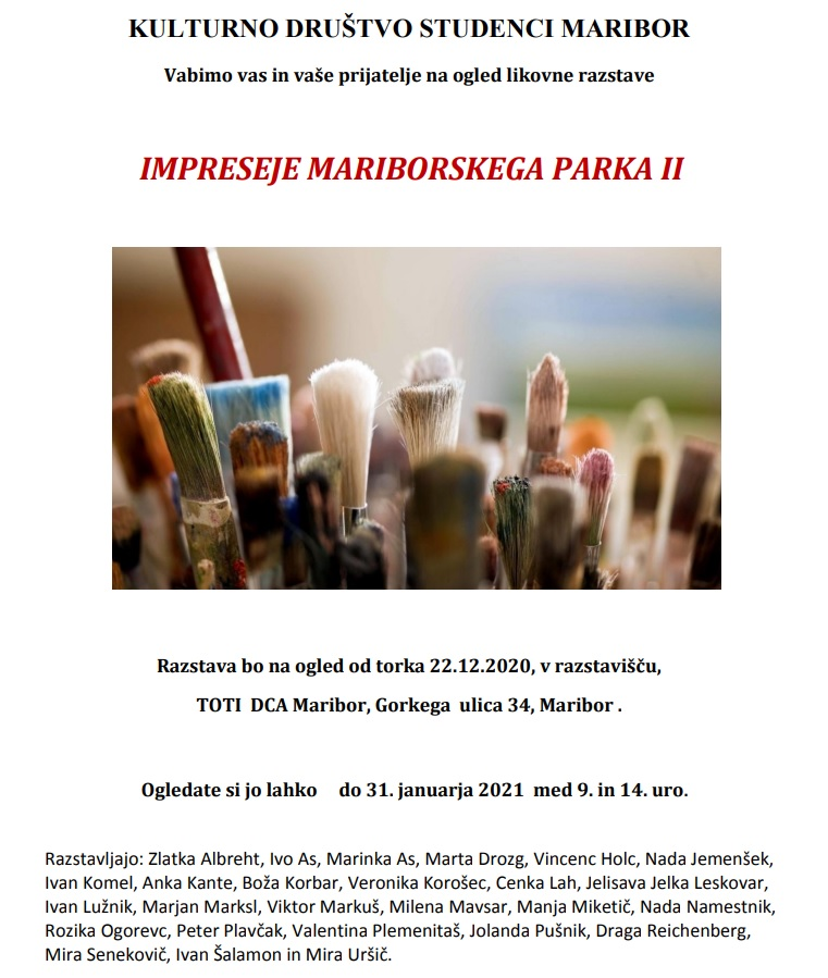 impresije-mb-parka-ii