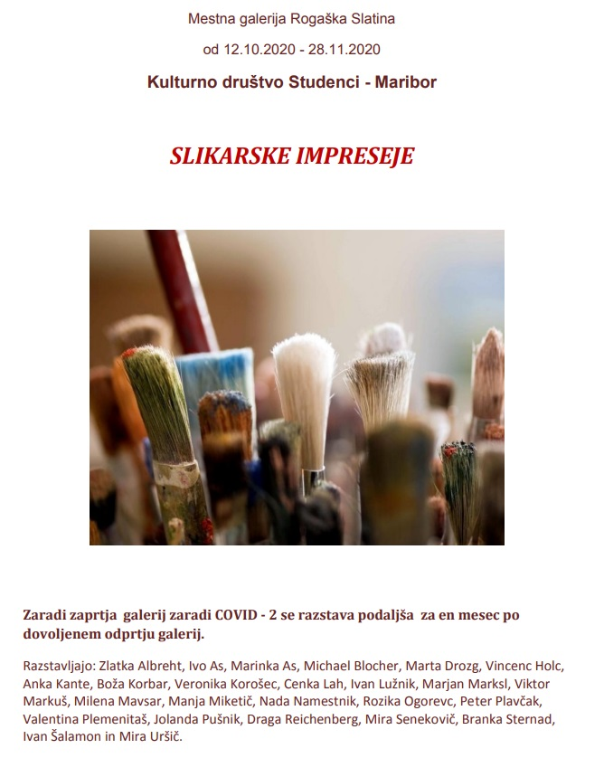 slikarske-impresije